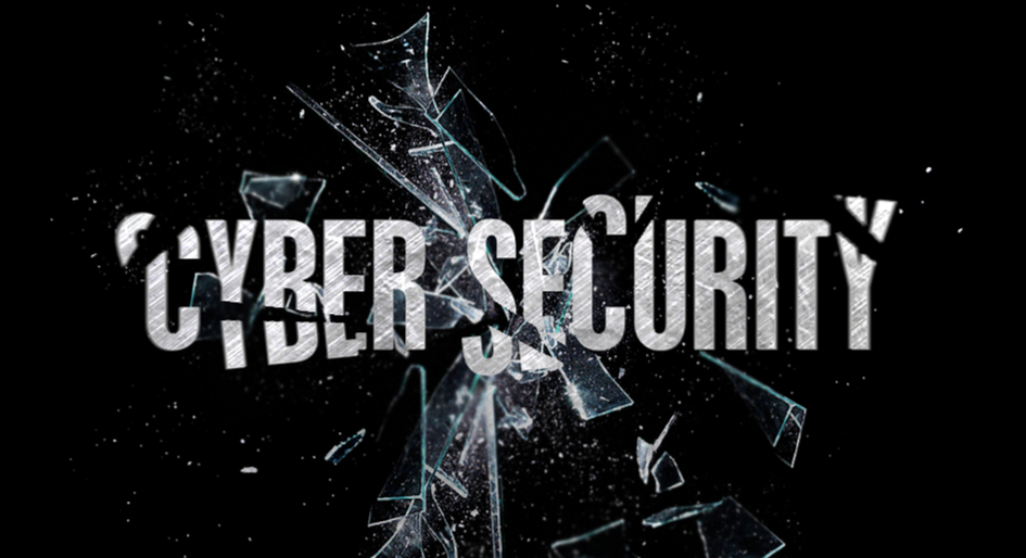 cyber-security-945x514