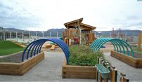 gastown childcare centres