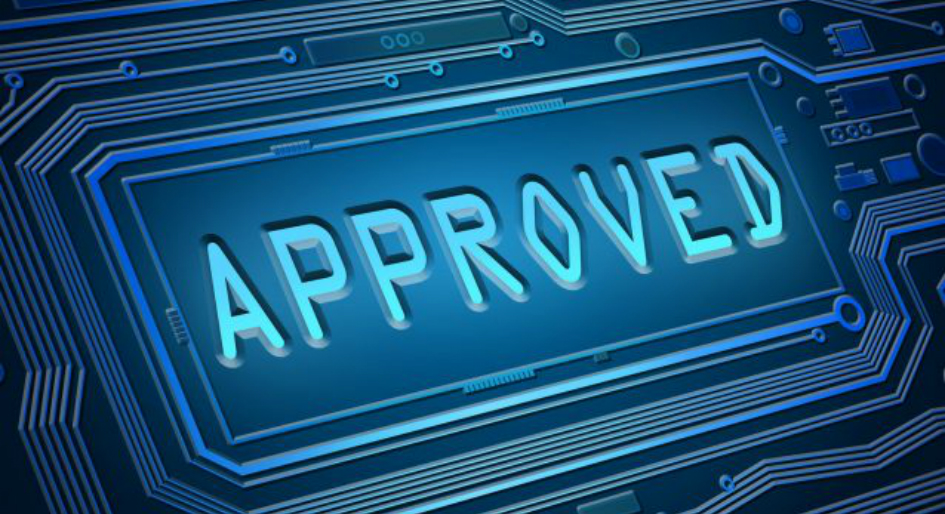 housing approvals