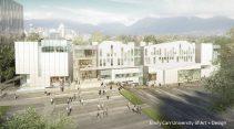 diamond-schmitt-opens-Vancouver-studio