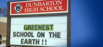 dunbarton_high_school