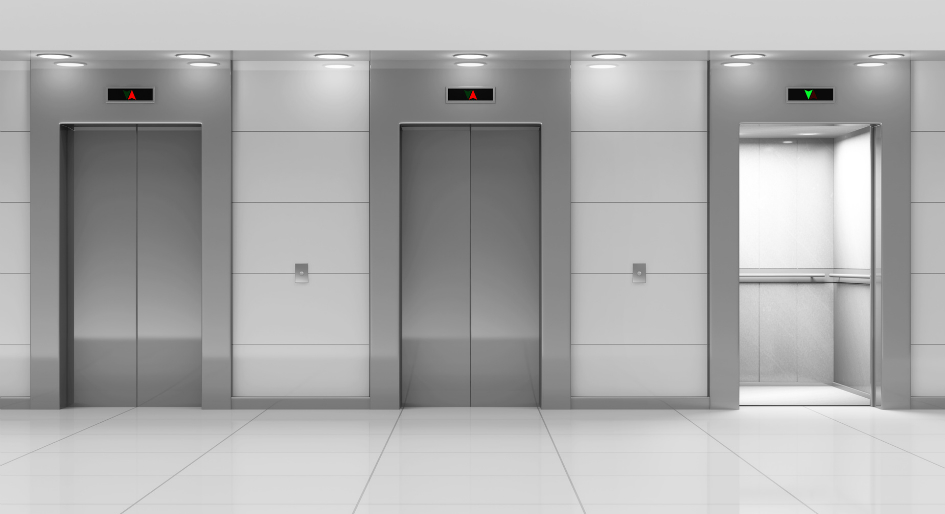 Bill 109 Proposes Strict Rules For Elevator Professionals