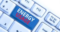 disclosure energy