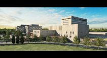 Etobicoke General Hospital