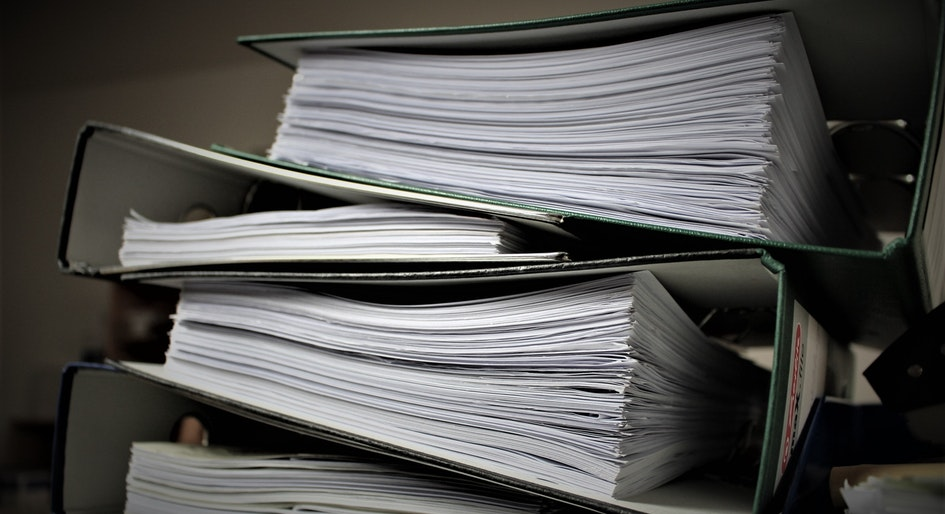 Deal makers offered digital option to submitting FOI requests to the Ministry of Environment