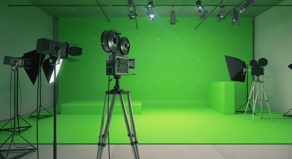 Revival 629 Film Studio Announces Expansion Concept Remi