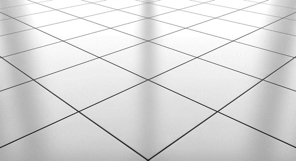 U.S. tile manufacturers