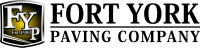 fortyorklogo