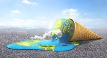 climate change fallout projected to be bleak