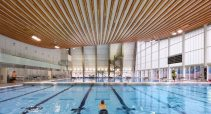 world-design-award-for-Surrey-Aquatic-Centre