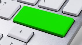 Ontario regulation sets deadline for energy-use data availability via the Green Button program