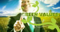 green programs