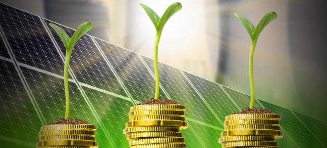 ontario green bond to fund sustainable infrastructure