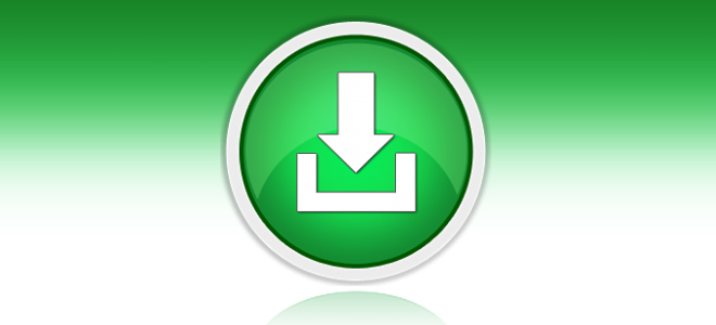 green_button_remi_sept29