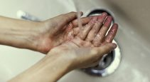 handwashing945x514