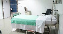 Bowmanville Hospital