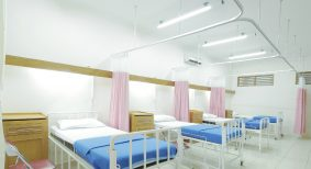 hospitalcurtains945x514