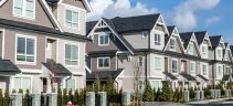 vancouver-approves-empty-homes-tax