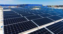 solar rooftop fvrd