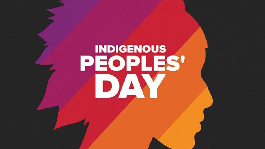 indigenous apprenticeships