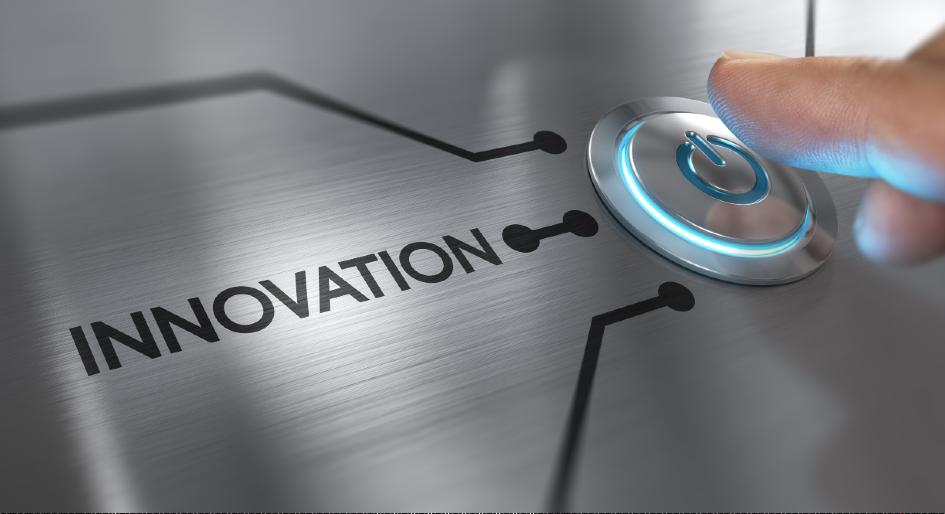 status quo stymies innovative retrofit options