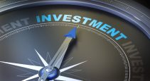 real estate investment universe expands in 2020