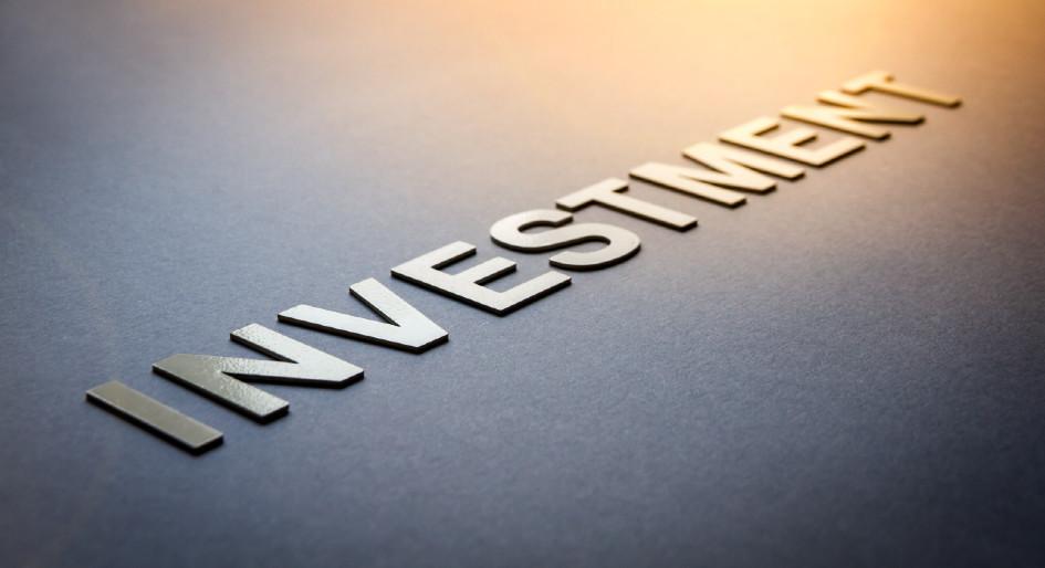 GTA investment sales value in Q1 2021