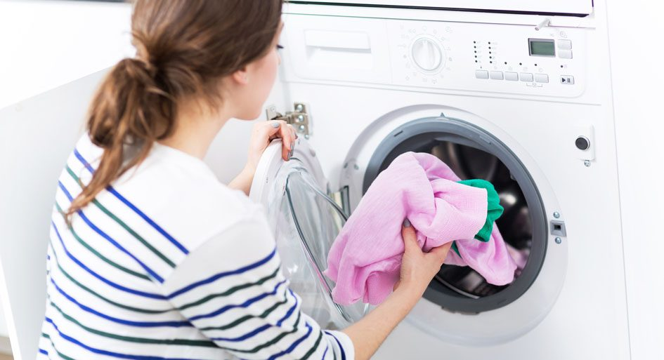 insuite-laundry-adds-value