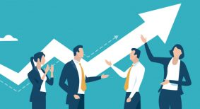 Canadian CRE players share 2021 portfolio data