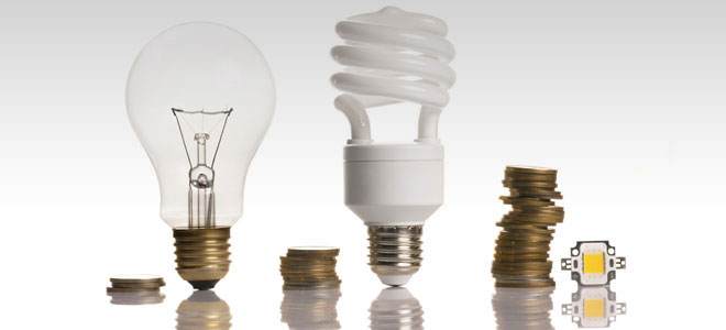 Four reasons LED lamps fail prematurely - REMI Network
