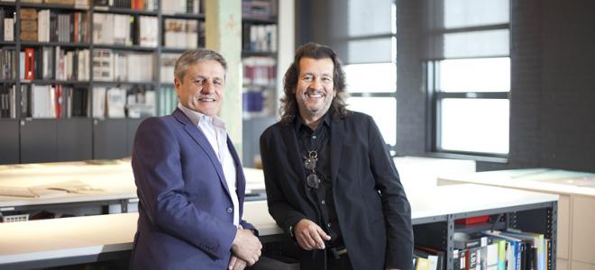 Andres Escobar & Associates