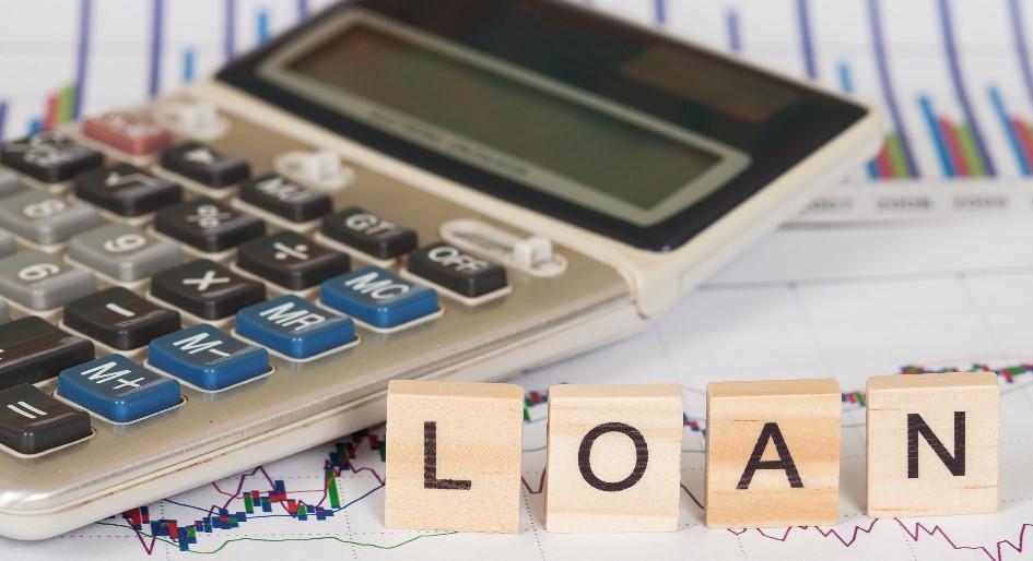 lender confidence