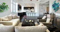 luxury home sales condominium apartments