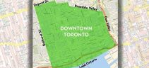 Toronto 2030 District