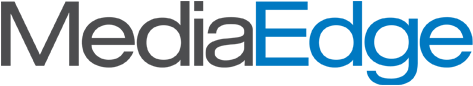 mediaedge-logo
