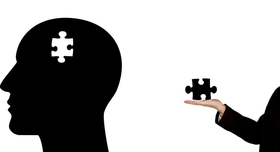 headversity