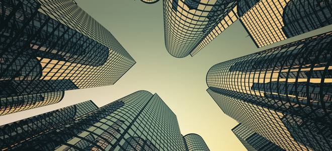 office_towers