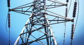 Electrical equipment distributor to divest Canadian utility and data communication divisions