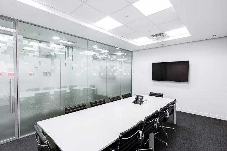 IICRC board of directors