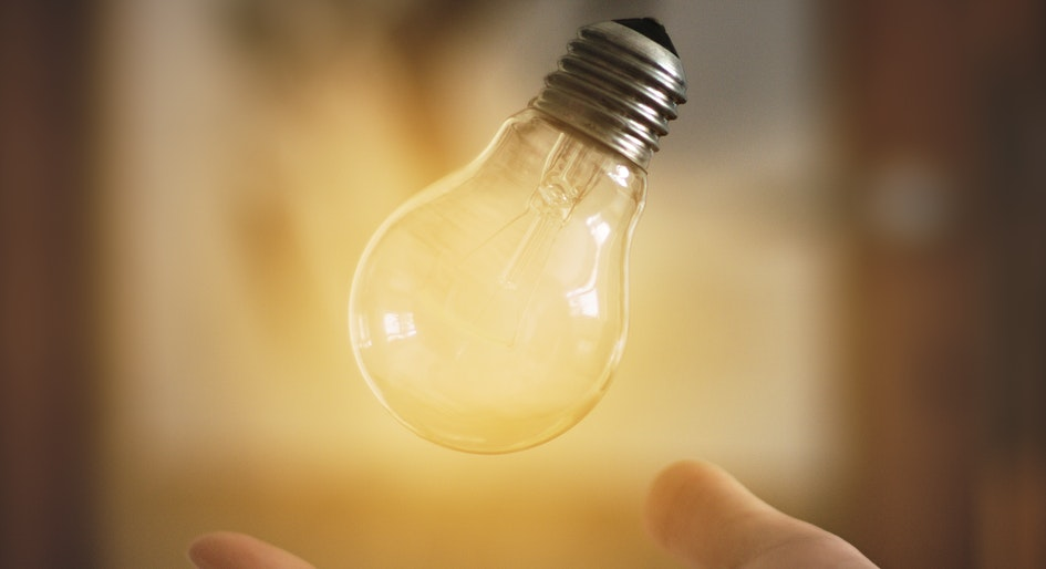 U.S. Department of Energy continues to delay required updates of energy efficiency standards