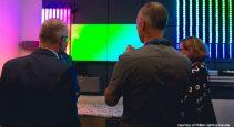 Philips Lighting Concept Centre
