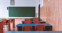 zero-energy schools