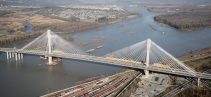 port-mann-bridge-wins-top-engineer-award