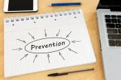 preventable injuries