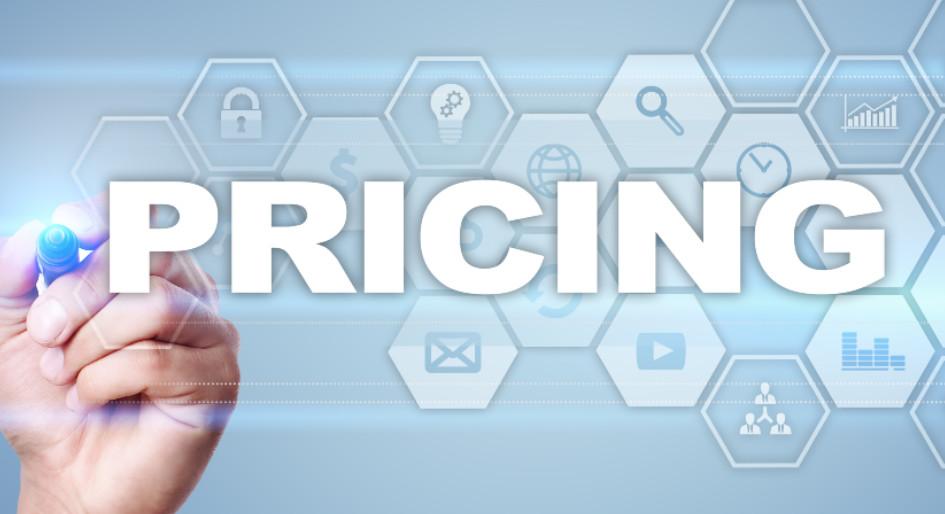 Ontario proposes new RPP price-setting regimen