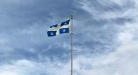 Quebec landlords face tighter residential rent increase margins for 2021