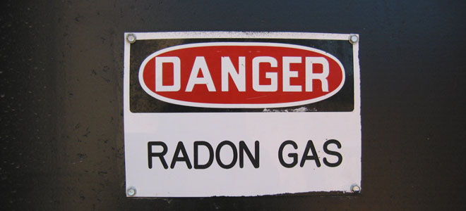 radon-gas-in-buildings-a-major-health-concern