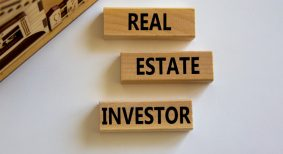CPP Investments is among global top 10 real estate investors for 2021