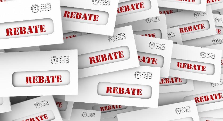 British Columbia extends provincial sales tax rebate