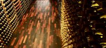 reclaimed_wine_barrel_floor